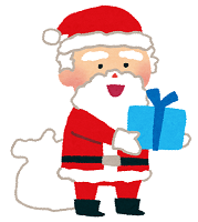 christmas_santa_present2