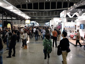 800px-CP-plusan_annual_camera_trade_show_in_Japan-300x225