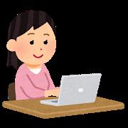 computer07_woman