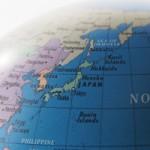 ◆SOHO検定第3弾!~地図、緯度・経度 検定~◆