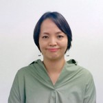 11/9(金) お仕事 PICKUP! 11月号 パレットクラウド株式会社 様
