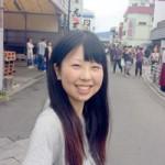 12/10(月)今月のSOHO LIFE 12月号(東京都)