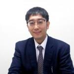 1/10(木) お仕事 PICKUP! 1月号 住宅産業新聞社 様