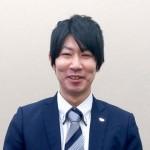 3/10(木) お仕事 PICKUP! 3月号 株式会社プラスト 様