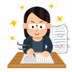 2/1(金)【ライティングのお仕事】わかりやすい文章を書くための3原則とは?