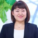 5/10(金) お仕事 PICKUP! 5月号 株式会社ハー・ストーリィ 様