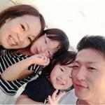 4/10(水)今月のSOHO LIFE 4月号(大阪府)