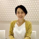 1/10(金) お仕事 PICKUP! 1月号 トリップアドバイザー株式会社 様