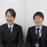 3/10(火) お仕事 PICKUP! 3月号 株式会社ビジネス・インフォメーション・テクノロジー 様