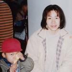 4/10(金)今月のSOHO LIFE 4月号(香川県)