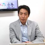 5/10(日) お仕事 PICKUP! 5月号 株式会社スポーツニッポン新聞社 様