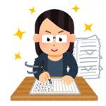 【ライティングのお仕事】わかりやすい文章を書くコツとは?
