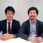 7/10(金) お仕事 PICKUP! 7月号 株式会社セラク 様