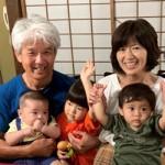 6/10(水)今月のSOHO LIFE 6月号(新潟県)