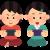全国58,100人の主婦が御社のアプリを全力応援『1,000人ダウンロード10万円』スタート!