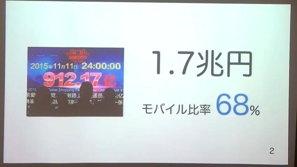 アプリセミナー01