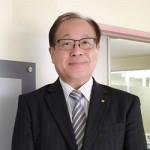 5/10(月) お仕事 PICKUP! 5月号 ファイナンシャルアライアンスFP黒川事務所様